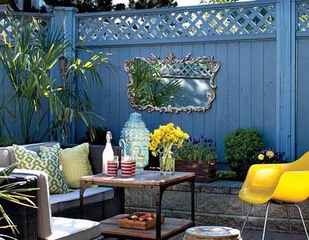 dizajn-sada-svoimi-rukami-10-jarkih-patio3