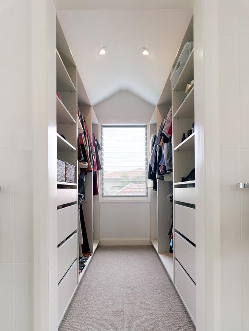 eae1e45f0379847b_7504-w500-h666-b0-p0--contemporary-closet
