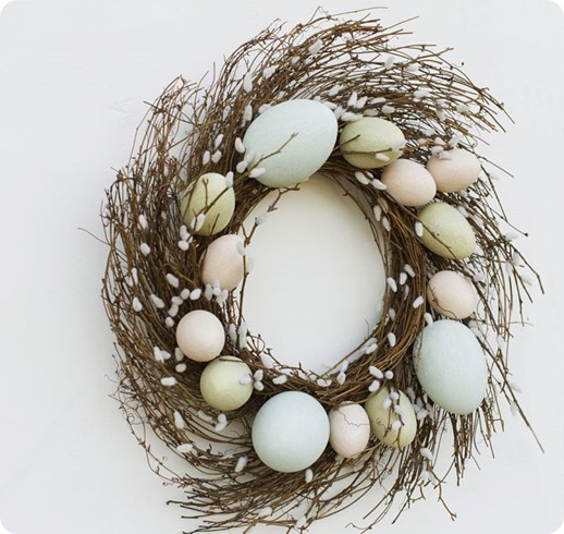 faux-pussy-willow-twig-wreath