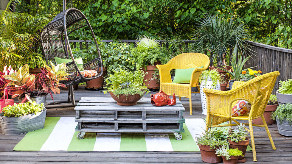 gallery-oversize-planters-1