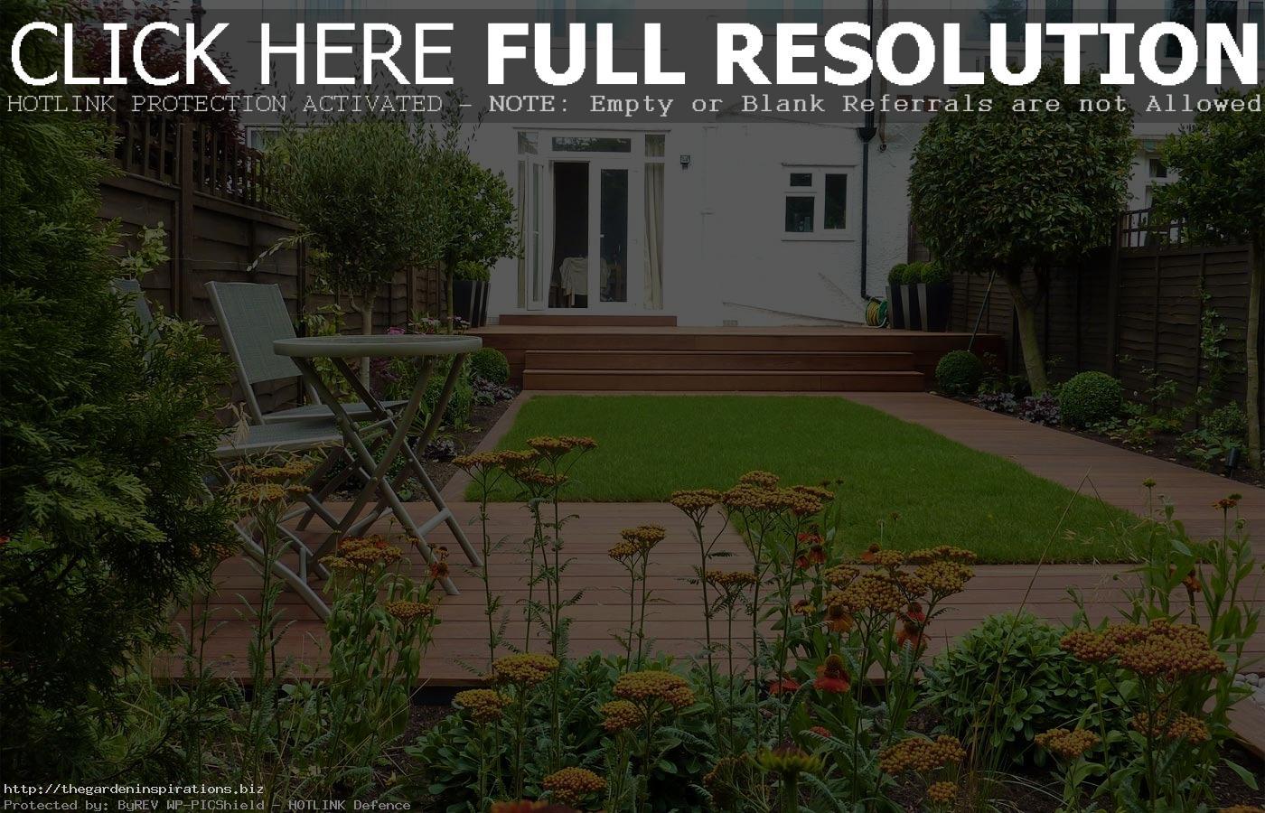 garden-design-ideas-photos-for-small-gardens-uk-uk-garden-designs-garden-idea