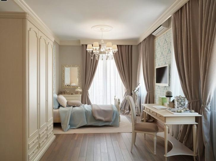 incredible-curtains-bedroom-curtains-in-bedroom-ideas