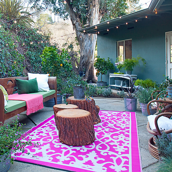 natural-and-cozy-patio