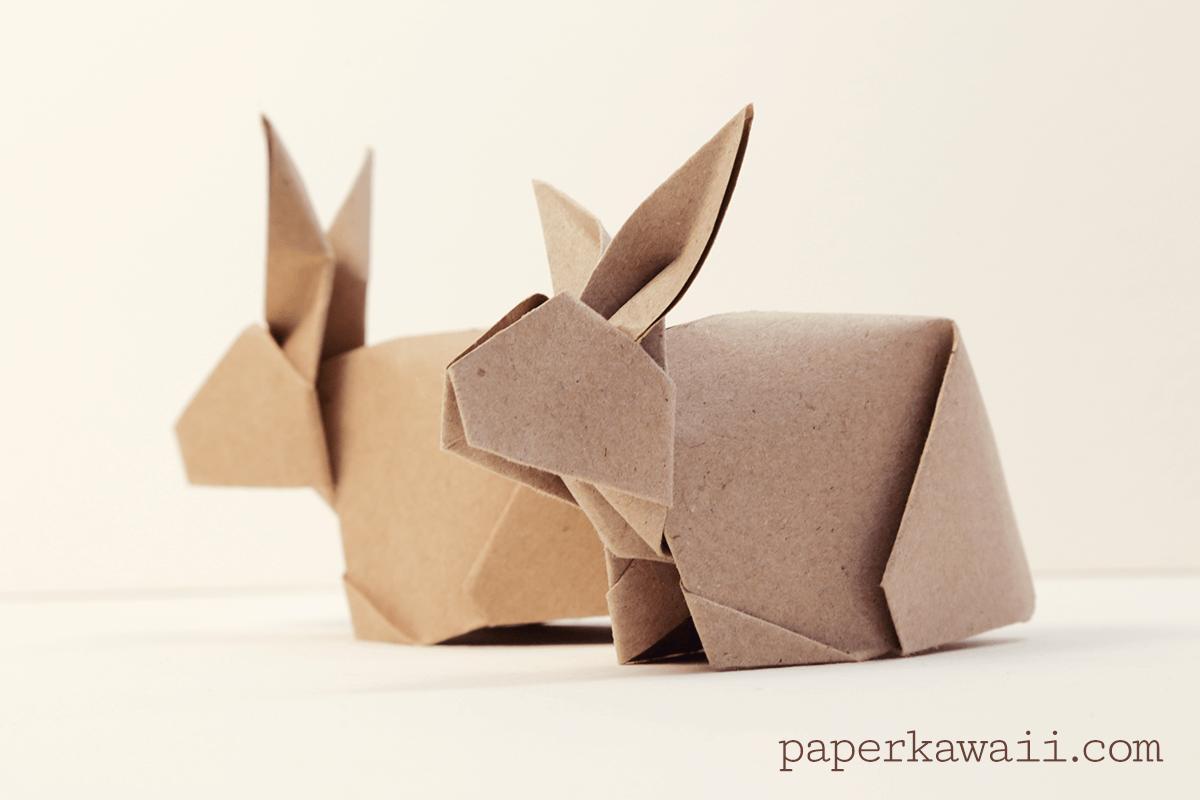 origami-bunny-rabbit-tutorial-paper-kawaii-04