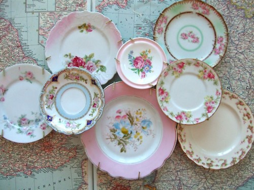 plates7