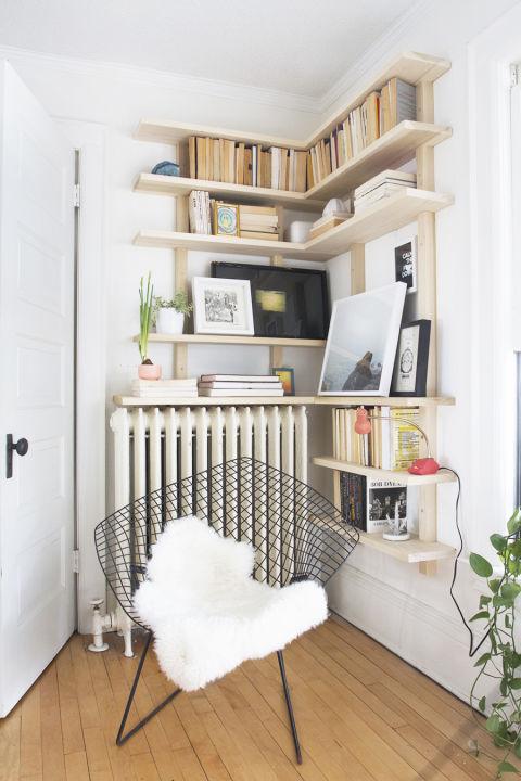 shelves-deucecities