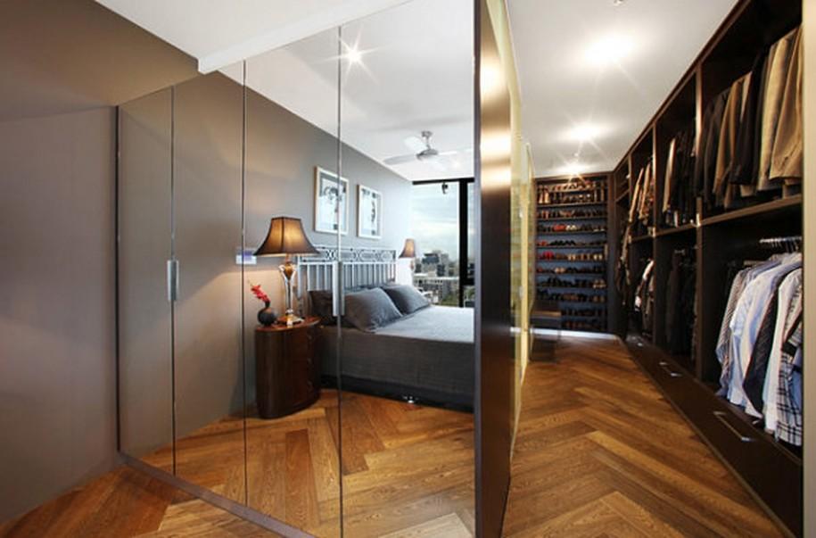 sliding-closet-door-hardware
