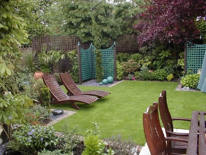 small-garden-design-uk-gallery-home-and-garden-design-ideas---how-to-make-a-rooftop-garden-pictures