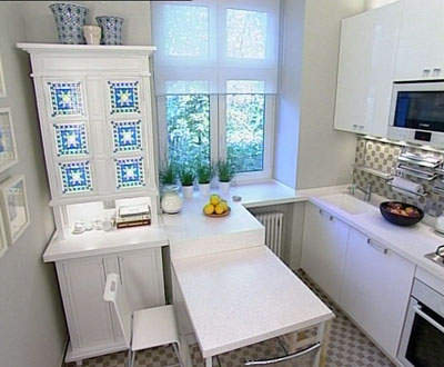 tiny_kitchen_06