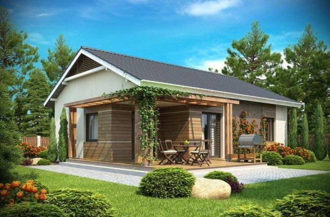 veranda_pristroennaya_k_domu_124-650x428