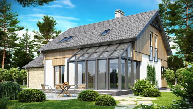veranda_pristroennaya_k_domu_130-1-650x368