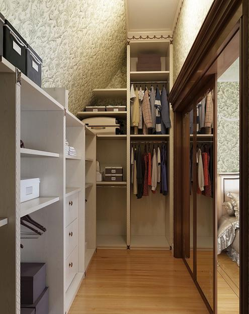 walk-in-closets-closet-organization-interior-design-ideas-5