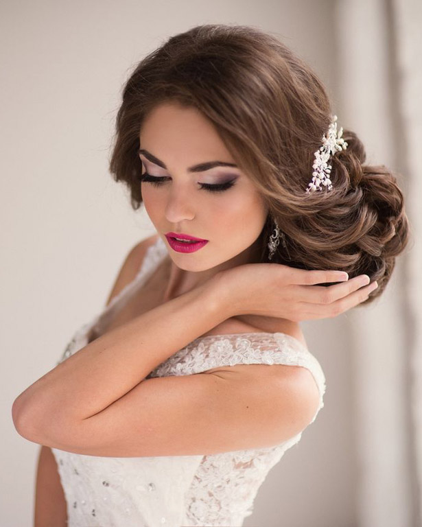 wedding-hair-and-makeup-20