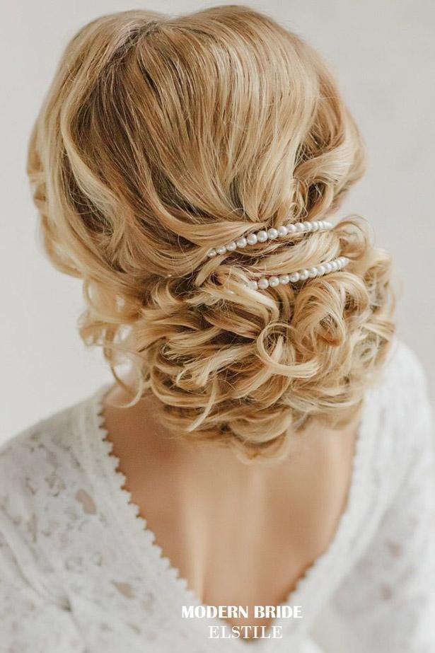 wedding-hair-and-makeup-37