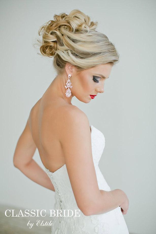 wedding-hair-and-makeup-47