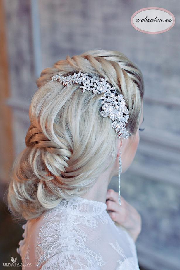 wedding-hairstyle-idea-4