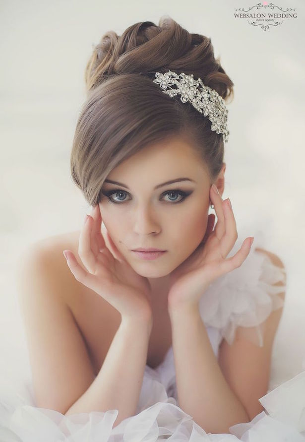 wedding-hairstyle-idea-6