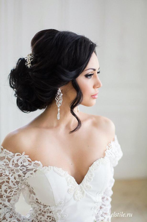 wedding-updo-16