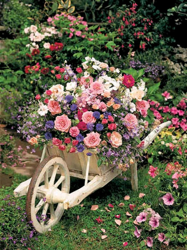Flowers-13-The-ART-In-LIFE