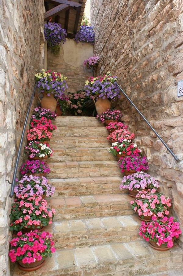 outdoor-steps-11-The-ART-In-LIFE