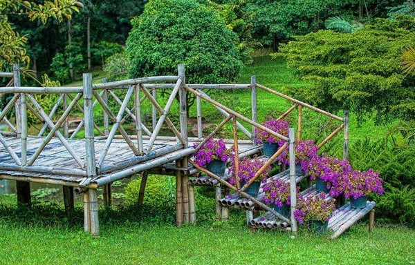 outdoor-steps-13-The-ART-In-LIFE