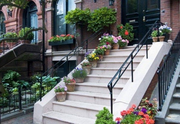 outdoor-steps-15-The-ART-In-LIFE