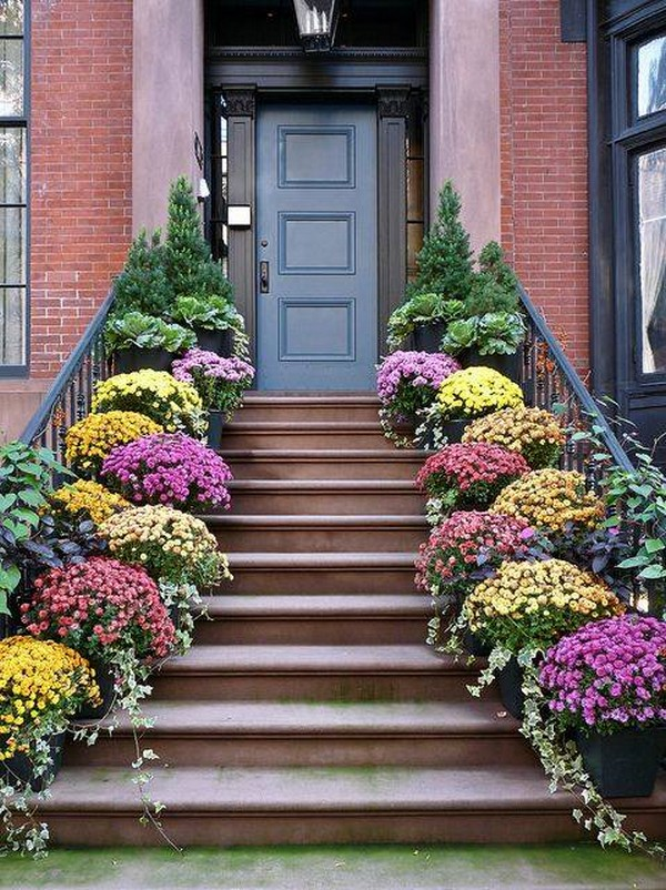 outdoor-steps-17-The-ART-In-LIFE
