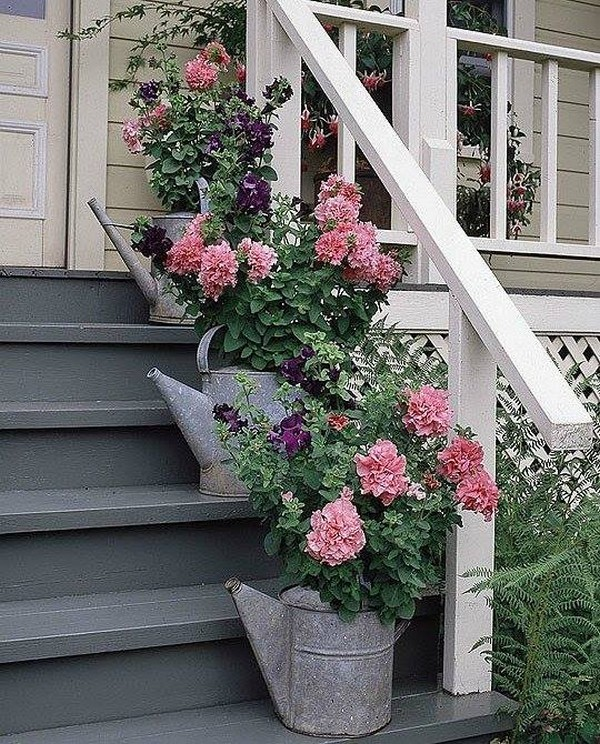 outdoor-steps-18-The-ART-In-LIFE