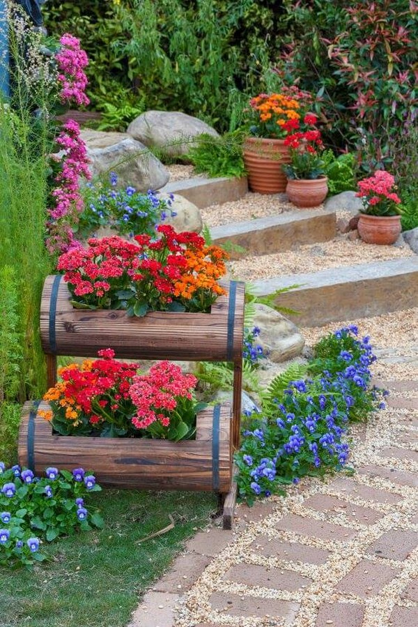 outdoor-steps-20-The-ART-In-LIFE