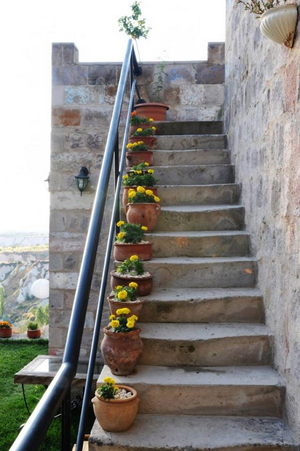outdoor-steps-21-The-ART-In-LIFE