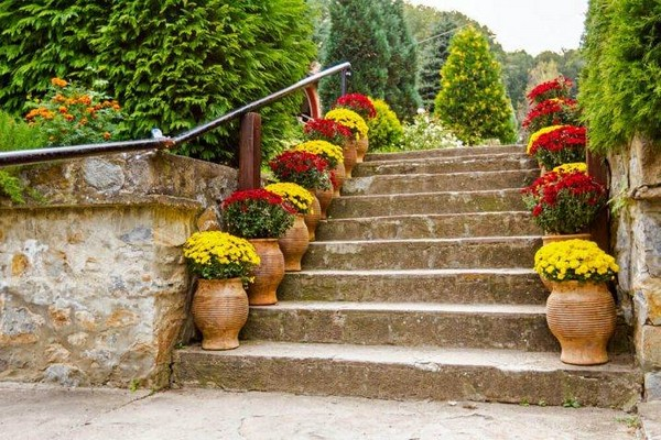 outdoor-steps-22-The-ART-In-LIFE