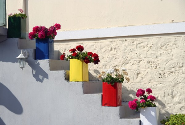 outdoor-steps-7-The-ART-In-LIFE