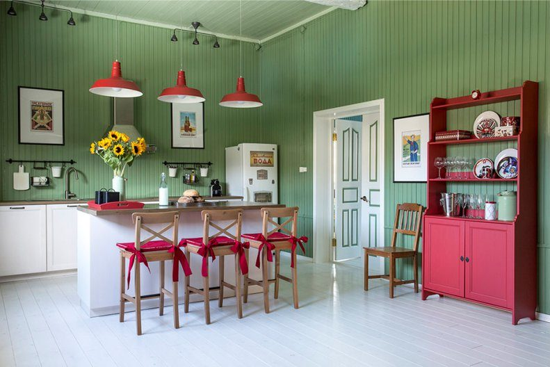 кухня-в-стиле-кантри-3-791x528