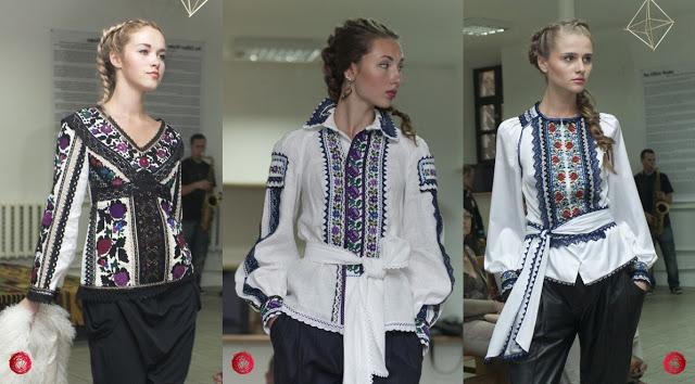 1-Bogutska-7