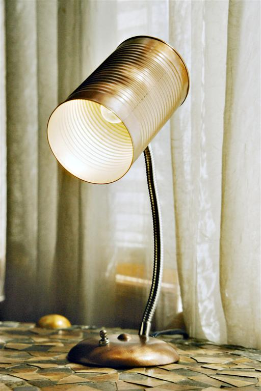19-Creative-Re-purposed-DIY-Tin-Cans-Projects-That-You-Must-Try-homesthetics-13