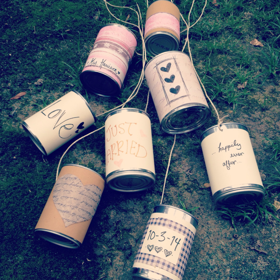 19-Creative-Re-purposed-DIY-Tin-Cans-Projects-That-You-Must-Try-homesthetics-4