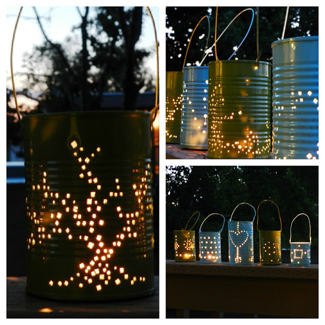 19-Creative-Re-purposed-DIY-Tin-Cans-Projects-That-You-Must-Try-homesthetics-5