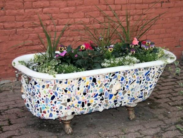 6-ceramic-tile-ideas