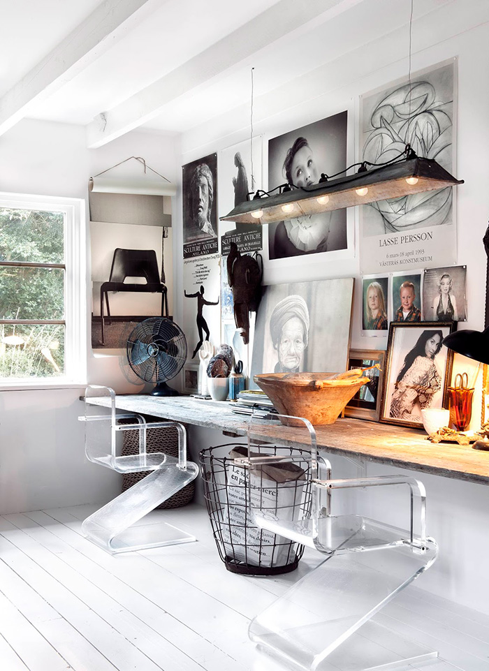 AD-Cool-Ideas-To-Display-Family-Photos-On-Your-Walls-05A