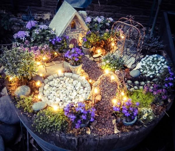 Fairy-Gardens-10-The-ART-In-LIFE-