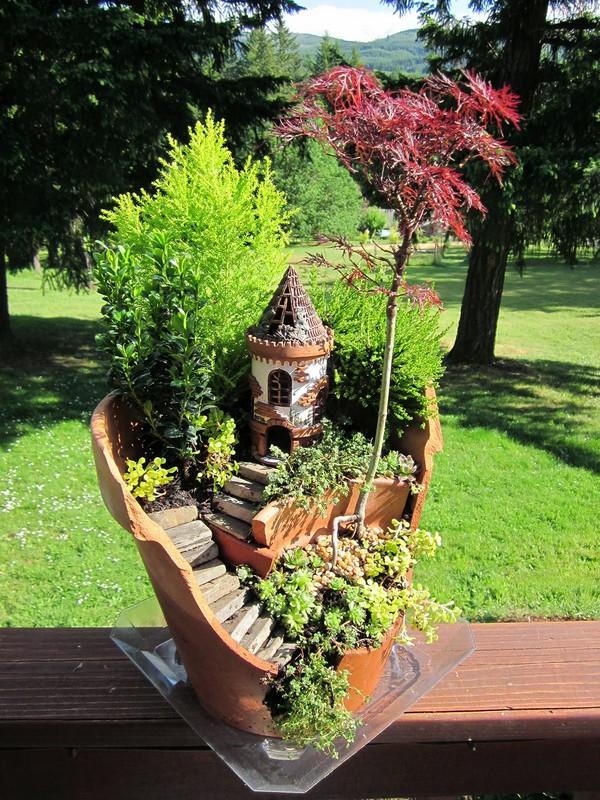 Fairy-Gardens-11-The-ART-In-LIFE-