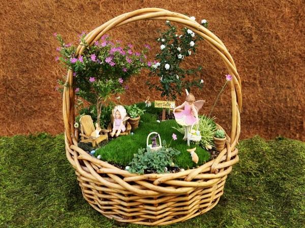 Fairy-Gardens-12-The-ART-In-LIFE-