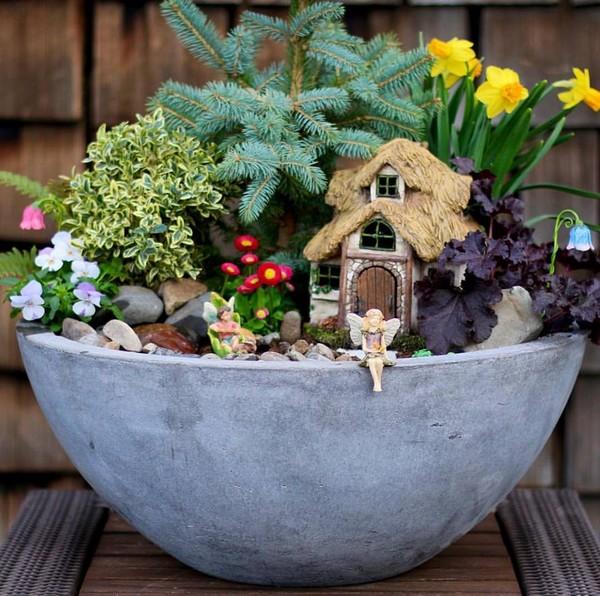 Fairy-Gardens-15-The-ART-In-LIFE-