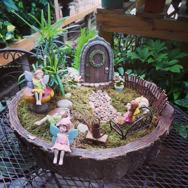 Fairy-Gardens-16-The-ART-In-LIFE-