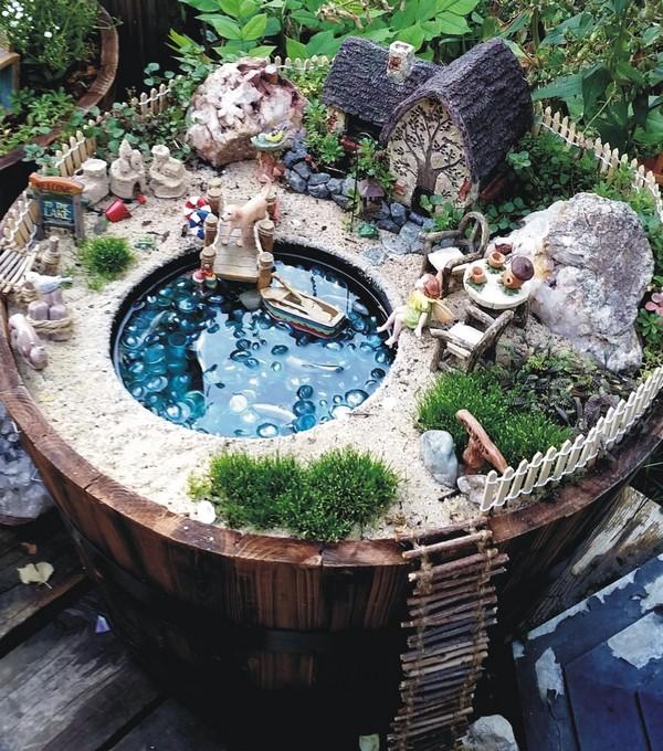 Fairy-Gardens-17-The-ART-In-LIFE-