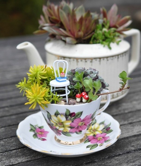 Fairy-Gardens-2-The-ART-In-LIFE-