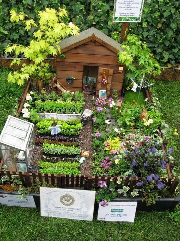 Fairy-Gardens-3-The-ART-In-LIFE-