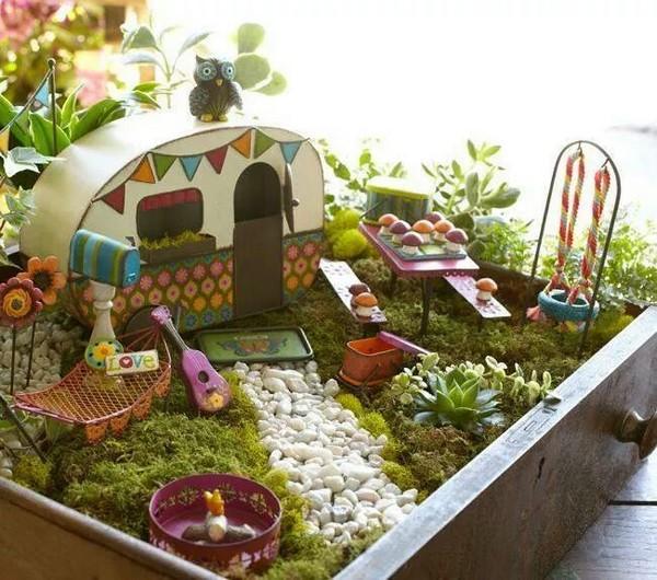 Fairy-Gardens-9-The-ART-In-LIFE-