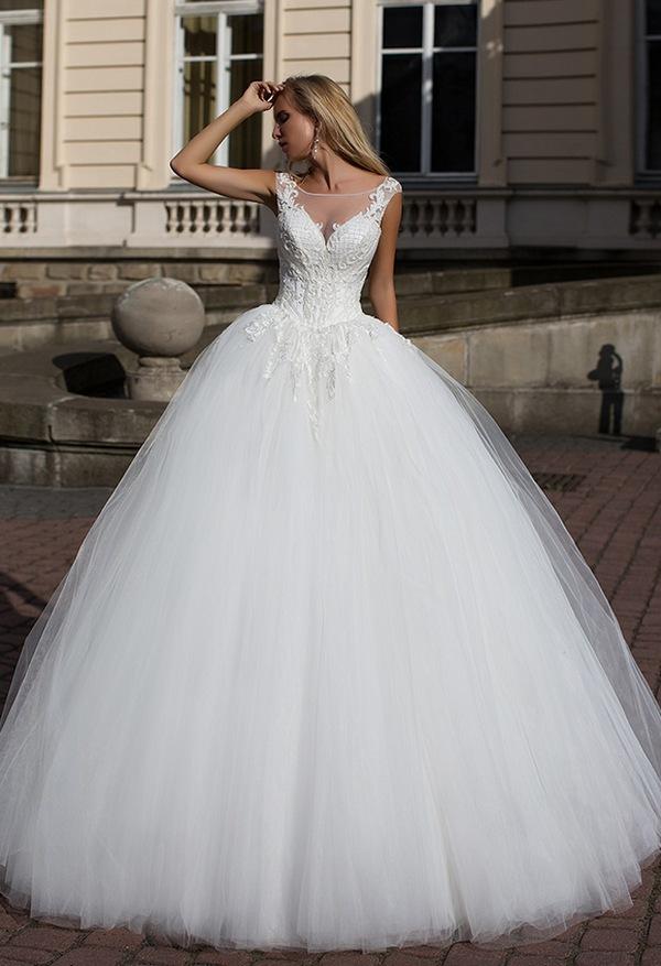 Oksana-Mukha-Wedding-Dresses-2017-Adelaide