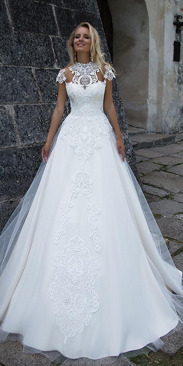 Oksana-Mukha-Wedding-Dresses-2017-Anetta
